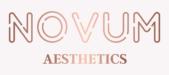 Novum Aesthestics