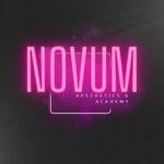 Novum Aesthetics